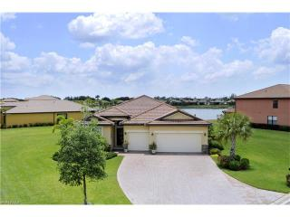 12657 Astor Place, Fort Myers FL