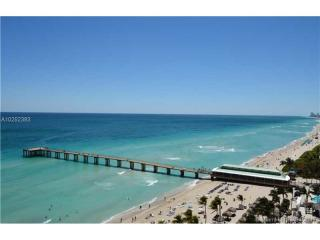 16711 Collins Avenue #1607, Sunny Isles Beach FL
