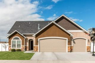 2405 Independence Street, Twin Falls ID