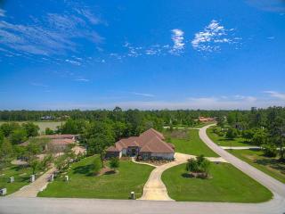 27302 Keystone Bend Court, Spring TX