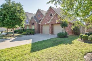 4211 Wedgeoak Drive, Katy TX