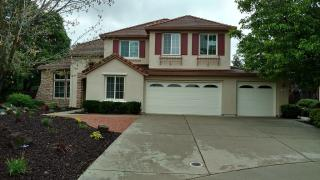 217 Tail Race Court, Roseville CA