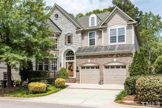 2247 Clayette Court, Raleigh NC