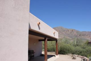 10960 East Cloudview Avenue, Gold Canyon AZ