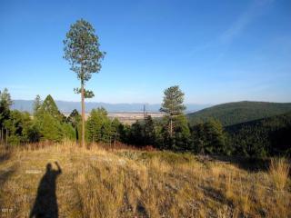 Nhn Sirius View, Kalispell MT
