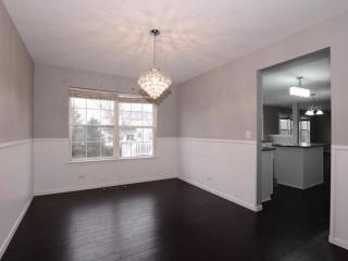 1537 Scarlet Drive, Bolingbrook IL
