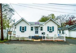 198 Hillcrest Avenue, South Amboy NJ