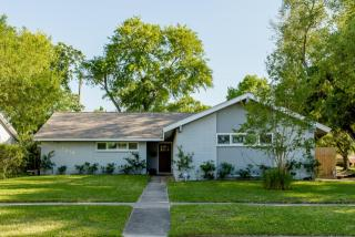 5619 De Lange Lane, Houston TX