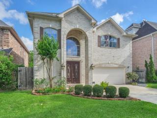 4916 Spruce Street, Bellaire TX