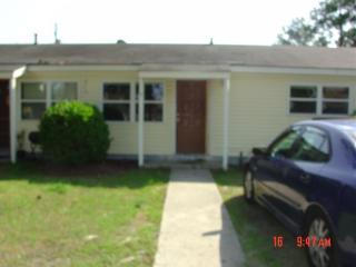758 Sharon Street, Hinesville GA