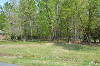 Tbd Broad River Drive, Hertford NC