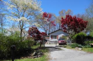 710 Eva Drive, Clarksville TN
