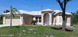 2635 Quentin Avenue SE, Palm Bay FL