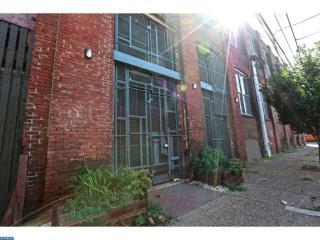 2042 Amber Street #46, Philadelphia PA