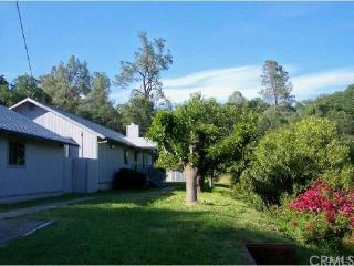 2615 Oro Quincy Highway, Oroville CA