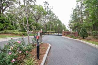 6032 Heartland Circle, Tallahassee FL
