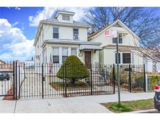 2147 Hermany Avenue, Bronx NY
