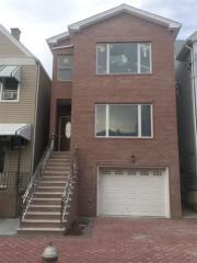 28 Morton Place, Jersey City NJ