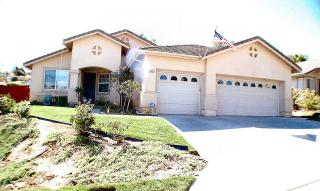 1473 Knoll Park Glen, Escondido CA