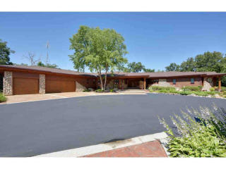 7399 Highway A, Almond WI