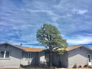 9736 North Stagecoach Drive, Williams AZ