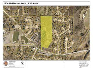 1704 McPherson Avenue, Council Bluffs IA