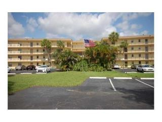 9355 Southwest 8th Street #107, Boca Raton FL