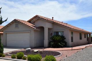 4368 Calle Albuquerque, Sierra Vista AZ