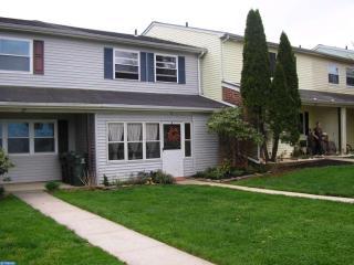 31 Nancy Lane, Downingtown PA