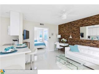 1705 North Riverside Drive #3, Pompano Beach FL