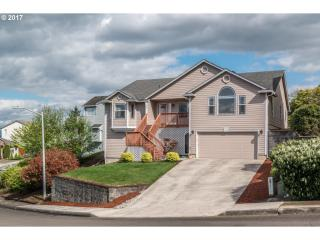 3984 Northwest Currawong Court, Camas WA