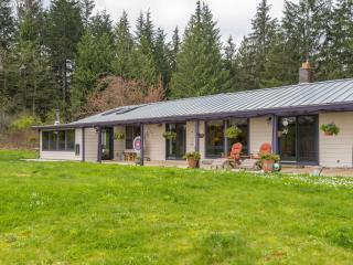 52139 NW Hayward Rd, Manning, OR