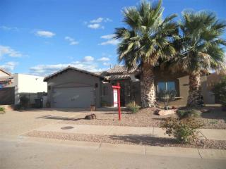 3484 Red Arroyo Drive, Alamogordo NM