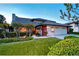 4267 East Ranch Gate Road, Anaheim CA
