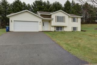 2115 Meadowbrook Way, Wausau WI