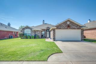 5729 107th Street, Lubbock TX