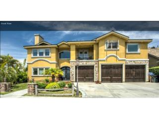 3111 Donnie Ann Road, Rossmoor CA