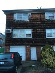 374 Jewett Avenue, Staten Island NY