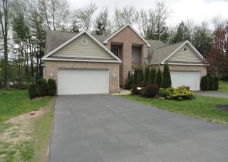 39 Pine Tree Drive, Covington Township PA