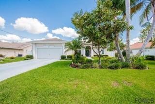 25 Westcliffe Lane, Palm Coast FL