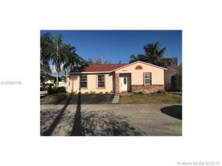 14600 Beckley Square, Davie FL