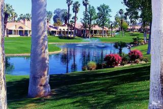 42250 Casbah Way, Palm Desert CA
