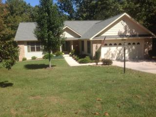 104 Forest Hill Drive, Crossville TN