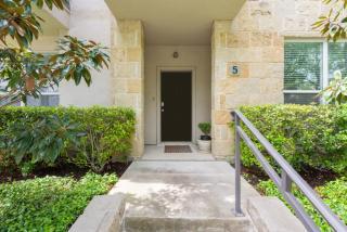 3800 Holland Avenue #5, Dallas TX
