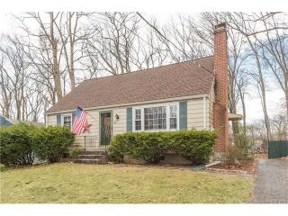 47 Tanglewood Rd, Farmington, CT