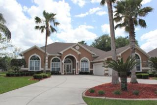 8208 Hampton Lake Lane, Jacksonville FL