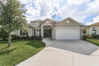 2429 Eagle Vista Court, Fleming Island FL