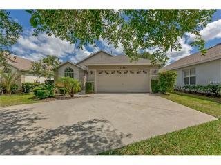 13228 Wild Duck Court, Orlando FL
