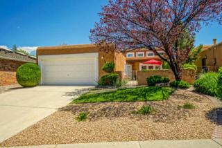 7012 La Costa Drive Northeast, Albuquerque NM
