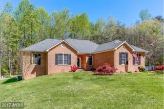 16430 Swans Rest Place, Hughesville MD